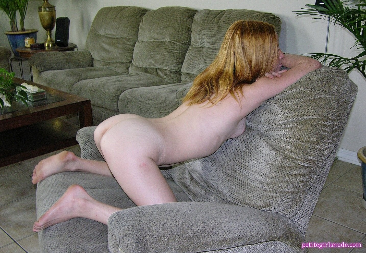 Alyssa Hart Tiny Redhead Nude Pics And Biography - Petite Girls Nude-3540