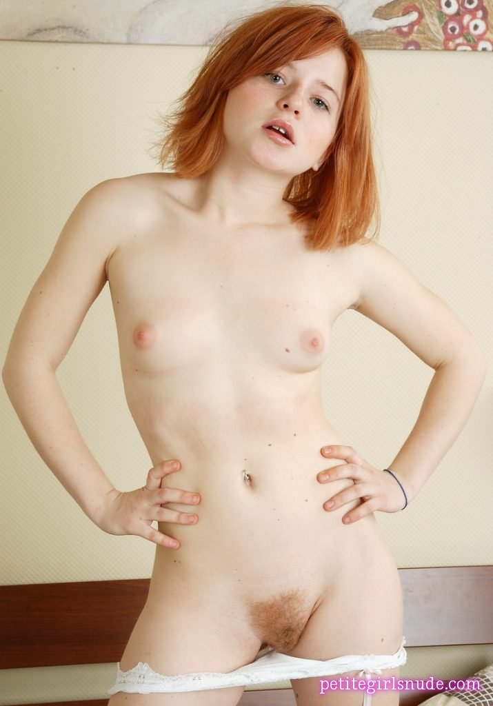 Tumblr tiny nude-8594