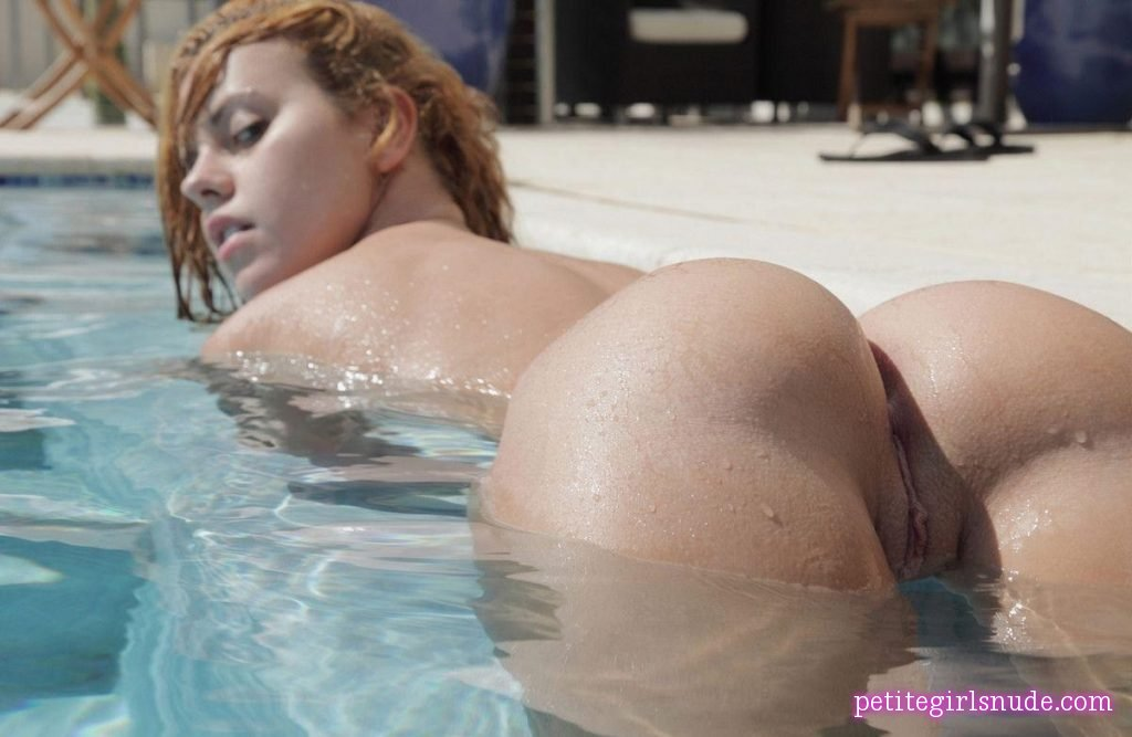 Jessie Rogers,Carmen nude pics and biography