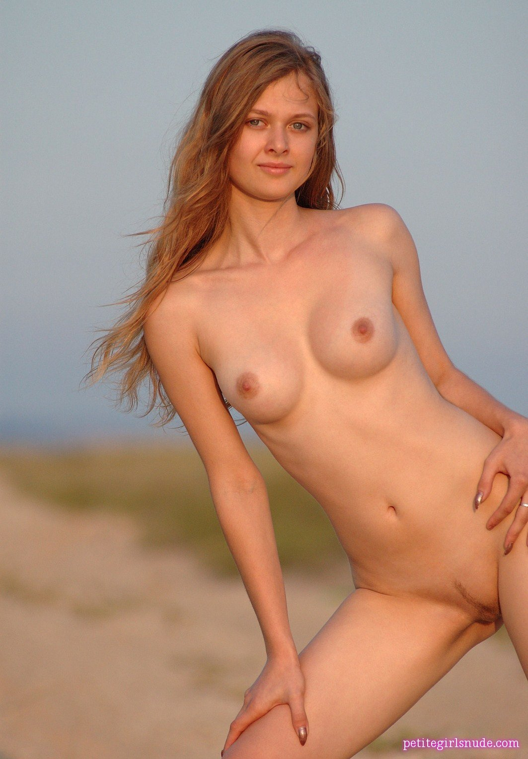 Pretty Juli Nude Pics And Biography - Petite Girls Nude-3154