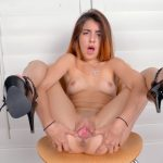 sally-squirt-25