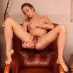 Alecia Fox-arya-dolly (8)