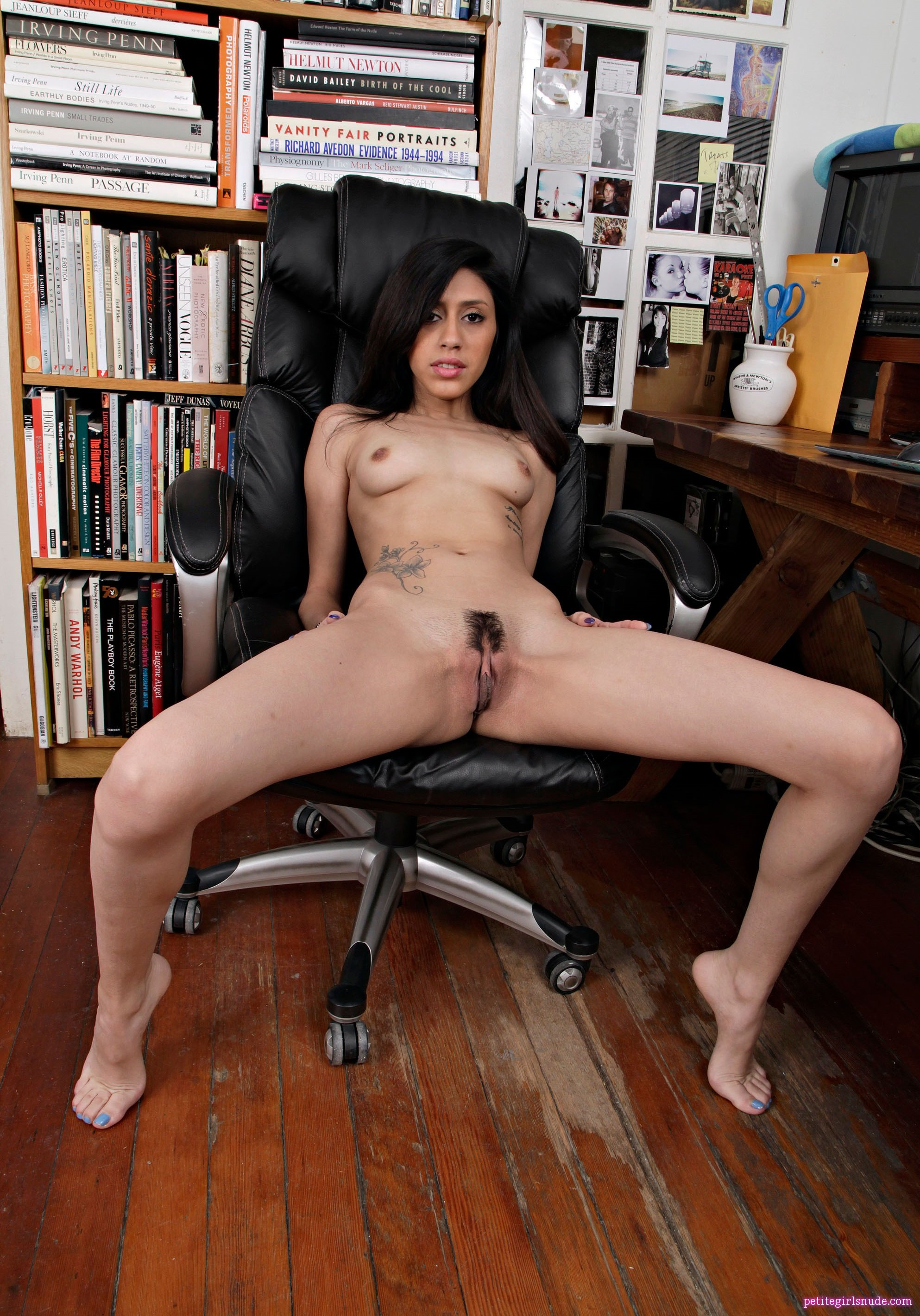 Angel Del Rey Nude Pics And Biography-9098