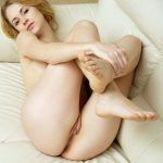 Alice-May-nude-pics-22