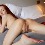 Sherice Nude Pics and Biography